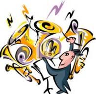 Brass band 1.7.16